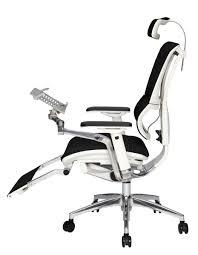 chaise ergonomique de bureau fauteuil de bureau ergonomique ultim rp tablette achat sièges