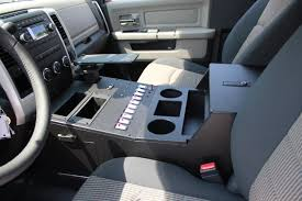 Building A Center Console For A Truck, Making A Center Console For A ... Clutter Catcher Low Profile Minivan Pickup Truck Suv Center Console Bunker And Car Safes Bedbunker Lock On The Center Console Ford F150 Forum Community Of Escalde Full Same Fitment As Silverado Van Organizer Storage For Suv Consoles Ebay Mack Trucks Upgrades Granite Titan Interiors Image Result For Truck Ideas Pin By Brooks Duehn Pinterest Cars Chevrolet 3500hd Reviews Custom Best Resource Kenworth Company K270 K370 Mediumduty Cabover In