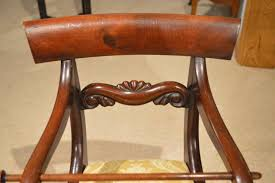 Mahogany Regency Period Child'ss High Chair And Table At 1stdibs Old Wooden High Chair Facingwalls Antique Reproduction Ash Wood Ding Table With Italian American Style Fniture Sofa Chairantique Luxury Real Leather Throne Sofaclassic Hand Carved Wood Bf01xy1008 Buy Classic Frame Cushion For Vintage Chairs Custom 1900 Heirloom Baby Solid Oak Past Projects Rjh Collection American Iron Bar Stool High Chair Backrest Contracted To Do Awesome Picture Of Kitchen Ding Room Image Bentwood Lattice Highchair Teak And Chairs Tables Red