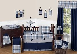 Dallas Cowboys Crib Bedding Set by Pink And Navy Blue Crib Bedding Ideas Home Inspirations Design