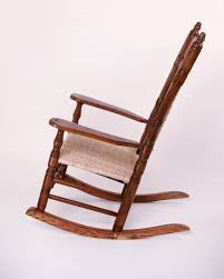 The Brumby Chair Company | Rocking Chair 19th Century Rocking Chairs 76 For Sale At 1stdibs Bz Kd22b Black Wood Adult Patio Carved Vintage Outdoor Indoor Cabin Chair Set Wyton Wellhouse Brown Dimeions Of Made By Gary Weeks And Company Asheville Childs No 25s Dixie Seating Sculpted Rocker Sunday Glide Gliding Best Home Furnishings Wilcox Fniture New Britta Chair Blue Fabric Rocking Danish Mid