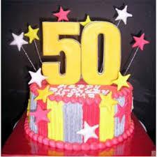 Mom Dads Birthday Cake Jocakes Page 2