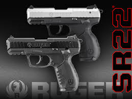 What's The Best .22 Pistol? Our Top 5 Handgun Picks For EDC ... Arma15 Installed In Truck Under Rear Seat Ar15 M4 Locking Mount F150 5 Great Guns Defend And Carry How To Draw A 9mm Gun 6 Steps With Pictures Wikihow Our Reviews Steyr Scout Rifle Review Is It The Best Truck Gun Ever The Immoral Minority Most Comprehensive Study Over 20 Years Chevy Back Of Kit For Ar Mount Gmount Pin By Wyatt Grohler On Pinterest Ar Pistol Ar15 Texas Style Rack Youtube Safe Safes Bunker Best Of Window Beautiful Kurin Overhead Your Rugged Gear Review