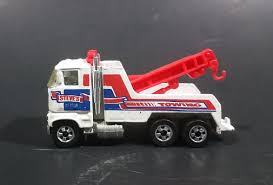1983 Hot Wheels Rig Wrecker Steve's Towing Tow Truck Die Cast Toy ... Tow Truck 6574395 Mattel Hot Wheels Haulers Over The Road Trucks Vintage 1994 Hotwheels Car Lift Tow Truck Mainan Game Alat Hot Wheels Red Line 6450 Tow Truck Green Jual Rlc Rewards Series Heavys Di Lapak J And Toys Matchbox Mbx Urban How To Make A Hot Wheels Custom Rust Como Introduces The Larry Wooddesigned Steam Punk Ramblin Wrecker Larrys 24 Hr Towing Chevy 1983 Rig Steves Die Cast Toy Capital Diecast Garage 1970 Heavyweight Mrsenctvts Amazing Customs Pinoy Pride Kombi And