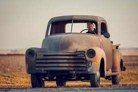 Illinois Man To Restore Father's Vintage Pickup Truck | Local ... Truck Stop Gear Jammer The Inc Decatur Il 2019 Panera Bread In Remains Open During Remodeling Local Baum Chevrolet Buick Clinton Serving And Champaign Inventory Midwest Diesel Trucks Nashville Tn Pilot Council Approves Loves Truck Stop Using Up To 7500 Video Gambling Tally Tops 878 Million Government New Chevy Colorado 2017 Review 4340 N Brush College Rd 62521 Terminal