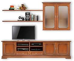 arteferretto tv wand möbel tv lowboard 2 5 meter breit