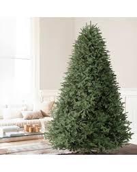 Balsam Christmas Tree Care by Snag This Winter Sale 20 Off 6 5 U0027 Balsam Hill Balsam Fir