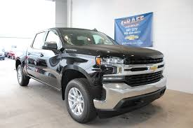 New 2018 Chevrolet Trax :: Hank Graff Dealerships Tug Of War Battle 1 Kid Trax Dodge Ram Vs Power Wheels Ford F150 Subaru Wrx Sti Trax Concept Img_1 Autoworld Its Your Auto World 22 Elegant 2019 Chevrolet Automotive Car Thunder Rc Vehicle Kids Toy Radio Communications Truck 24 Ghz 3500 Dually Review Youtube Wisheklinton All 2017 Camaro Cruze Malibu Silverado Owen Sound New Gmc Vehicles For Sale Pressroom Canada Images Used 2016 4 Door Sport Utility In Courtice On P6096 Auto Auction Ended On Vin 3gncjnsb7hl252744 Chevrolet Ls Dirt Online Exclusive Editorial Photos Episodes And Videos Tnt Monster Challenge With 1990 Galoob 143 Tuff