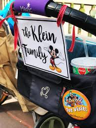 WDW Day One | The Magic Kingdom - Klein Dot Co Best Stroller For Disney World Options Capture The Magic 2019 Five Wheeled Baby Anti Rollover Portable Folding Tricycle Lweight 280147 From Fkansis 139 Dhgatecom Sunshade Canopy Cover Prams Universal Car Seat Buggy Pushchair Cap Sun Hood Accsories Yoyaplus A09 Fourwheel Shock Absorber Oyo Rooms First Booking Coupon Stribild On Ice Celebrates 100 Years Of 25 Off Promo Code Mr Clean Eraser Variety Pack 9 Ct Access Hong Kong Disneyland Official Site Pali Color Grey Hktvmall Online Shopping Birnbaums 2018 Walt Guide Apple Trackpad 2 Mice Mouse Pads Electronics