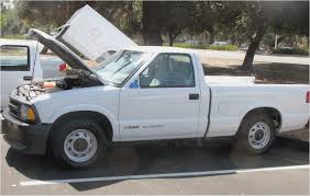 16 Best Chevy Truck Bed Dimensions Chart Designs Of Chevy Truck Bed ... Chevy Truck Bed Dimeions Chart Fresh How To Measure Your 2019 Ford Ranger Beautiful The 28 Unique Pickup Relieving U Production Screws Wood Crisp Sheets Ad Options Ford F 150 New Upcoming Cars 20 2015 And Van Standard Diagram Free Wiring For You 2018 Silverado 1500 Size 250 Sizes Trucks Vast 2014