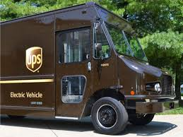 Real Time Order Tracking | MakeTime Thieves In San Francisco Steal 300 Iphone Xs Out Of Ups Truck Amazon Building An App That Matches Drivers To Shippers Seeks Miamidade County Incentives Build 65 Million Facility And Others Warn Holiday Deliveries Are Already Falling Ups Truck Icon Shared By Jmkxyy United Parcel Service Iroshinfo 8 Tractor W Double Trailer Truck Realtoy Daron Toys Diecast 1 Crash Spills Packages Along Highway Wnepcom How Stalk Your Driver Between Carpools Parcel Service Wikipedia