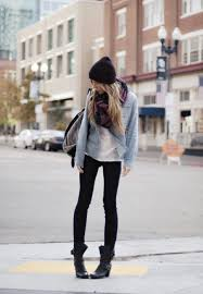 Thanks For Looking Through These Cute Fall Winter Outfit Ideas Make Sure To Like And Follow Me More Tips