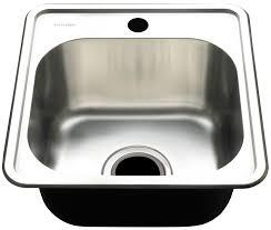 Sink Protector Mats Australia by Kitchen Sinks Kitchen Taps U0026 Kitchen Benches Temple U0026 Webster