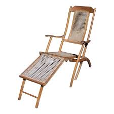 Antique-folding-wood-and-cane-steamer-deck-chair-patio ... A Line Of Vintage Wooden Folding School Chairs At A Country Amazoncom Home Lifes Vintage Wooden Ding Chair Folding Stakmore Chairs Design Outdoor Decorations Antique Courtroom Or Theatre Attached Garden Bistro Fniture Stools Exciting Pair Wood Slatted Pair B751 Bhaus By Thonet 1930s Card Table Wonderful And Style Royaltyfree Stock Image Brown Stacked In Row Against Foldable Chair On Carousell