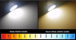bright led spotlight bulbs gu10 3w 5w mr 11 mr16 220v led