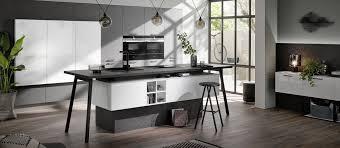 häcker küchen dirkes e k küche und wohnen in dortmund