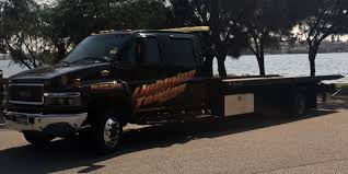 Tow Trucks Perth | Emergency Towing Service | Lightning Towing Chevy Trucks Trailering Towing Guide Chevrolet South Elgin Il Speedy G Advanced Blue Services In Redlands Call Now What To Know Before You Tow Autoguidecom News Fayetteville Nc Auto Truck Wrecker Ft Bragg Jerrdan Wreckers Carriers Southwest Recovery Farmington Nm This Epic Ford Super Duty Vs Battle Ended An Arrest Ram 1500 Or 2500 Which Is Right For You Ramzone Midwest Lincoln Nebraska Home Jp 4162039300 Service And Storage Ltd