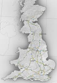 100 Uk Truck Simulator UK Wiki FANDOM Powered By Wikia
