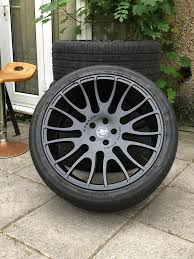 22 Inch Hamann Alloy Wheels With Tyres For LR Range Rover Sport ... Usd 1040 Chaoyang Tire 22 Inch Bicycle 4745722x1 75 Jku Rocking Deep Dish Inch Fuel Offroad Rims Wrapped With 37 On 2008 S550 Mbwldorg Forums Level Kit Wheels 42018 Silverado Sierra Mods Gm Mx5 Forged Tesla Wheel And Tire Package Set Of 4 Tsportline Help Nissan Titan Forum Achillies Tyres Bargain Junk Mail Model S Aftermarket Wheels Wwwdubsandtirescom Kmc D2 Black Off Road Toyo Tires 4739 Cadillac Escalade Inch Wheel For Sale In Marlow Ok Mcnair Secohand Goods Porsche Cayenne Wheel Set 28535r22 Dtp Chrome Bolt Patter 6 Universal Toronto