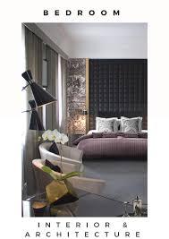 Bedroom Decor Home Ideas Interior Design Trends 2018 Luxury Brands