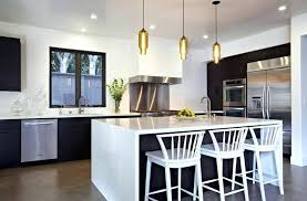 kitchen island kitchen island light fixture image of fixtures