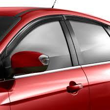 Spec-D® WV-CAM02SM - Tape-On Smoke Front And Rear Window Visors Egr Inchannel Window Visors Dash Z Racing Body Trim Installed Jdm Side Priuschat Rugged Ridge 1134988 Rear In Black For 0710 Jeep Randomly Learned 2016 Audi S6 Vent White Ram 2017 With Smoke Inchannel Flickr Ford F150 Rain Guards Deflectors Cars Cheap Crv Door Find Deals On Line At Alibacom Avs Low Profile Ventvisor Installation Youtube Genuine Honda Wind Deflectvisors Crz 08r04szt100 Uk Dealer