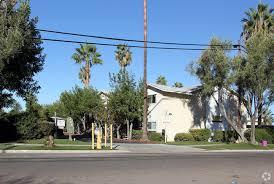 The Olive Tree Apartments Rentals Santee CA