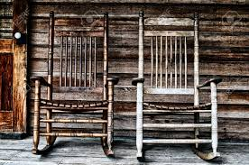 Two Old Wooden Rocking Chairs On Front Porch, Part Of Door And.. Antique Wood Outdoor Rocking Log Chair Wooden Porch Rustic Rocker Stackable Sling Red At Home Free Picture Rocking Chairs Front Porch Heavy Duty Big Accent Patio Xl Lawn Chairs Oversize Fniture For Adult Two Rocks On Front Wooden On Revamp With Grandin Road Decor Hampton Bay White Chair1200w The Plans Woodarchivist Days End Flat Seat Teak Relaxing Slat Green Rockin In Nola Paper Print
