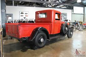 Daftar Harga 1933 Ford In Vintage Car Truck Parts Ebay Html Autos ... Index Of Assetsphotosebay Picturesford Items Summary Model A Ford Frame Vintage Car Amp Truck Parts Ebay Intertional And Ebay Oukasinfo Ducedinfo All About Www Dash Cyprus Forex Trading Accsories Motors Genuine Nos Land Rover Discovery Panel Body Side In World War Ii Mercedes Limo Is A Wood Furnace On Wheels Febest For Sale 1947 Nos Html Auto Electrical
