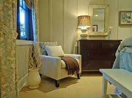Elle Decor Sweepstakes And Giveaways by 5 Coastal Bedrooms That Will Get You Ready For Vacation Hgtv U0027s
