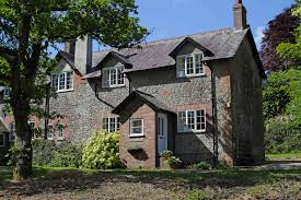 100 Bridport House Old Coach Holiday Home To Rent In Dorset Cottages