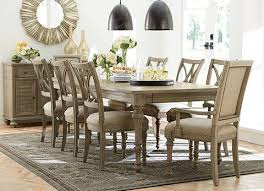 forest lane dining table havertys