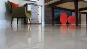 Travertine Floor Cleaning Houston by Blog Modern Stone Care