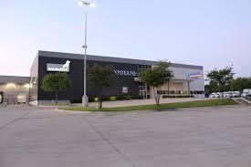 100 Dallas Truck Sales Bruckner I20 TX