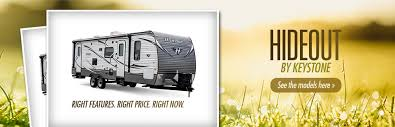 Home Ranch RV Alanson, MI (800) 358-1582 Keystone Raider Chrome Wheel With Center Cap 14x8 5 Unilug R57 Truck Outfitters Posts Facebook 2018 Springdale Summerland Mini 1850fl Walkthrough Wheels Ebay The Gallery Of Caps Bi Double You Vp4812515_1_largejpg View Eagle Campers Brochures Rv Literature Raptor 355ts For Sale Near Johnstown Colorado 80534 Vp4967650_1_largejpg Spthescotts How Our Was Built Royal Gorge Undcover Bed Covers Elite Lx 2014 Cougar Xlite 28rdb Fifth Owatonna Mn Noble