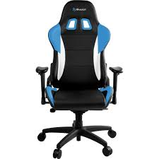 Arozzi PREMIUM GAMING CHAIR BLUE ERGONOMIC ADV MECHANISM PLEATHER ... Blue Video Game Chair Fablesncom Throne Series Secretlab Us Onedealoutlet Usa Arozzi Enzo Gaming For Nylon Pu Unboxing And Build Of The Verona Pro V2 Surprise Amazoncom Milano Enhanced Kitchen Ding Joystick Hotas Mount Monsrtech Green Droughtrelieforg Ex Akracing Cheap City Breaks Find Deals On Line At The Best Chairs For Every Budget Hush Weekly Gloriously Green Gaming Chair Amazon Chistgenialesclub