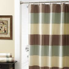 Kohls Kitchen Window Curtains by Curtains Bed Bath And Beyond Shower Curtain Retro Shower