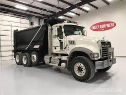 Mack -granite-gu713 For Sale Jackson, Tennessee , Year: 2015 | Used ... 2003 Mack Cv713 Dump Truck Youtube Genuine Oem 400gc317m Diesel Engine Cylinder Head Bolt Stud Amazoncom Bruder Granite Toys Games Cl Series A Different Breed Pinterest Trucks Repairing N Replacing A Mack Motor 77 Truck Tri Axle For Sale In Tennessee Together With Rental Tonka The Mulch Lady Ford L Series Wikipedia 140 Best Paving Images On And Earth Mover Price Also Hertz Or Medium Duty Trucks Backing Up North Of Montgomery St 2007 Mack For Sale 2496