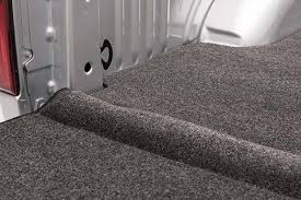 Tacoma Bed Mat by Bedrug Bed Mat Bed Rug Truck Bed Mat Videos Installations