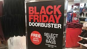Black Friday Is Freebie Friday: Free Items At Macy's ... Applying Discounts And Promotions On Ecommerce Websites Bpacks As Low 450 With Coupon Code At Jcpenney Coupon Code Up To 60 Off Southern Savers Jcpenney10 Off 10 Plus Free Shipping From Online Only 100 Or 40 Select Jcpenney 30 Arkansas Deals Jcpenney Extra 25 Orders 20 Less Than Jcp Black Friday 2018 Coupons For Regal Theater Popcorn Off Promo Youtube Jc Penney Branches Into Used Apparel As Sales Tumble Wsj