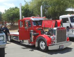 OREM Truck Show 2017 Car Carrier And More | Collectors Weekly Shipping A Car From Usa To Puerto Rico Get Rates Ship Overseas Transport Load My Freight 1997 Freightliner Car Carrier Truck Vinsn1fvxbzyb3vl816391 Cab Us Car Carriers Driving An Open Highway Icl Systems 128 Rc Race Carrier Remote Control Semi Truck Illustration Of Front View Buy Maisto Line Trailer Diecast Toy Model Deliver New Auto Stock Vector 1297269 Amazoncom 15 Transporter Includes 6 Metal Hauler That Big Blog Flips On Junction A Haulage Truck Carrying Fleet Of