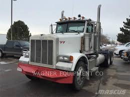 Peterbilt (OBSOLETE) 378, United States, $43,145, 2000- Other Trucks ... Chevy Silverado Prunner For Sale Prunners N Trophy Trucks Sterling At American Truck Buyer Gmc Denali Wikipedia Buffalo Biodiesel Inc Grease Yellow Waste Oil 2000 Ford F500 Mechanics Trucks For Sale 567719 Chevrolet Reviews And Rating Motortrend F350 Dump Dodge Ram 1500 For Sale In Eltham View Spanish Town St Intertional 4900 Single Axle Box By Arthur Chevrolet Silverado In Enc Classifieds A9513 Day Cab 646585 Miles Winimac 2007 Ford F750 Gallon Water 13298 Hours