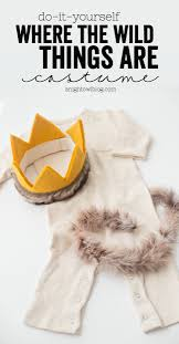 Where The Wild Things Are Diy Mom And Baby Costume | Baby Love ... Pottery Barn Kids Baby Penguin Costume Baby Astronaut Costume And Helmet 78 Halloween Pinterest Top 755 Best Images On Autumn Creative Deko Best 25 Toddler Bear Ideas Lion Where The Wild Things Are Cake Smash Ccinnati Ohio The Costumes Crafthubs 102 Sewing 2015 Barn Discount Register Mat 9 Things Room Beijinhos Spooky Date
