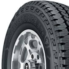 4 New LT265/75R16 E Firestone Transforce AT2 265 75 16 Tires A/T2 | EBay Firestone Desnation Ats Ford Truck Club Gallery Light Trucksuv Yokohama Geolander Ats Hankook Dynapro At Tire Consumer Reports Firestone Desnation Tires 195 R15 Light Tyres Trade Me Transforce Ht Sullivan Auto Service Transforce Lt24575r17 E Load10 Ply Offroad With Mt 70015 Blackwall P26575r16 114s Owl All Season Reviews Bridgestone Adds New Tire To Its Commercial Truck Line