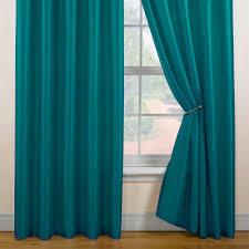 Kohls Sheer Curtain Panels by Decor Peach Curtains Kohls Window Treatments 108 Drapes