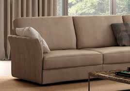 Sams Leather Sofa Recliner by Furniture Full Grain Leather Sectional Costco Leather Reclining