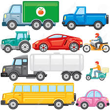 Flat Colored Cartoon Cars And Trucks Icons Royalty Free Cliparts ... Collection Of Cars And Trucks Illustration Stock Vector Art More Images Of Abstract 176440251 Clipart At Getdrawingscom Free For Personal Use Amazoncom Counting And Rookie Toddlers Light Vehicle Series Street Vehicles Cars And Trucks Videos For Download Trucks Kids 12 Apk For Android Appvn Real Pictures 30 Education Buy Used Phoenix Az Online Source Buying Pickup New Launches 1920 Jeep Wrangler Flat Colored Cartoon Icons Royalty Cliparts Boy Mama Thoughts About Playing Teacher Cash Auto Wreckers Recyclers Salisbury