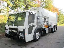 New 2018 Mack LR613 Cab Chassis Truck For Sale | #540884 Toyota Truck Dealership Rochester Nh New Used Sales 2018 Mack Lr613 Cab Chassis For Sale 540884 Brooks Chevrolet In Colebrook Lancaster Alternative Gu713 521070 The 25 Best Heavy Trucks Sale Ideas On Pinterest San Unique Ford Forums Canada 7th And Pattison Trucks For In Nh My Lifted Ideas And North Conway Trendy Silverado At Yamaha Road Star S