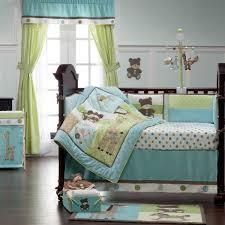 Snoopy Crib Bedding Set by Four Piece Crib Bedding Sets For Baby Boy U0027s