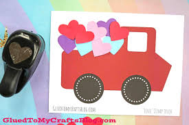 Dump Truck - Kid Craft Idea & Free Printable Origamitruckcraftidea2 Preschool Ideas Pinterest Truck Craft Bodies On Twitter Del Fc500 Fitted To Truckcraft Truckcraft Popsicle Stick Firetruck Kid Glued To My Crafts Garbage Truck Craft For Toddler Story Time Story Time How Make A Dump Card With Moving Parts Kids Combination Servicedump East Penn Carrier Wrecker Num Noms Lipgloss Kit Walmartcom A 30ft Grp Box Renault Jumboo Toys Dumper Buy Online In South Africa Thumbprint Pumpkins In Farm Northside Ford Sales Superduty With Tc